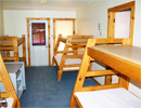 Teen Challenge Newfoundland - Inside the Dorms